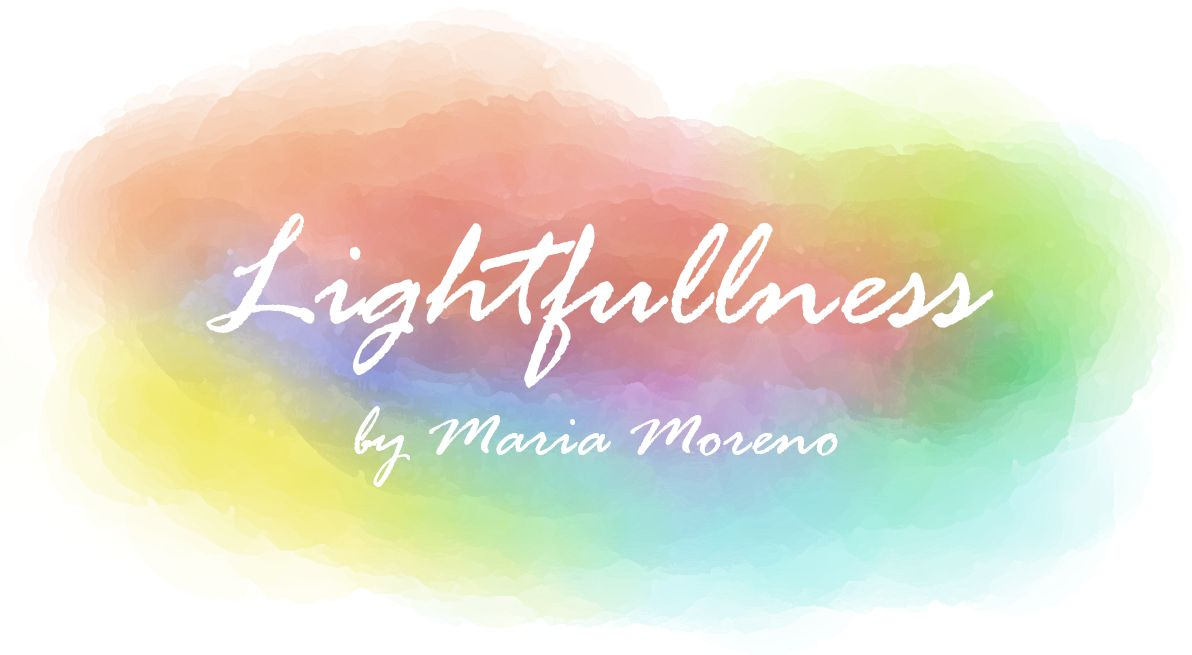 LIGHTFULLNESS